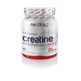 Be firs Creatine 300 гр