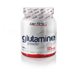 Be firs Glutamine 300 гр