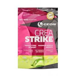 Geon CreaStrike 300 гр