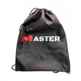Спортивный мешок MASTER