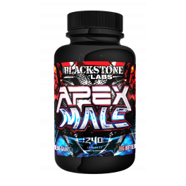 BlackStone Labs APEX male 240 капс