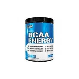 EVLution Nutrition BCAA Energy 288 гр