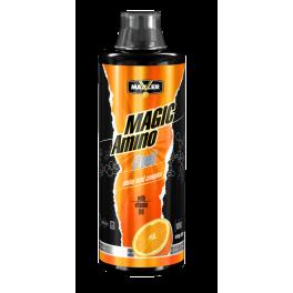 Maxler Amino Magic 1000 мл